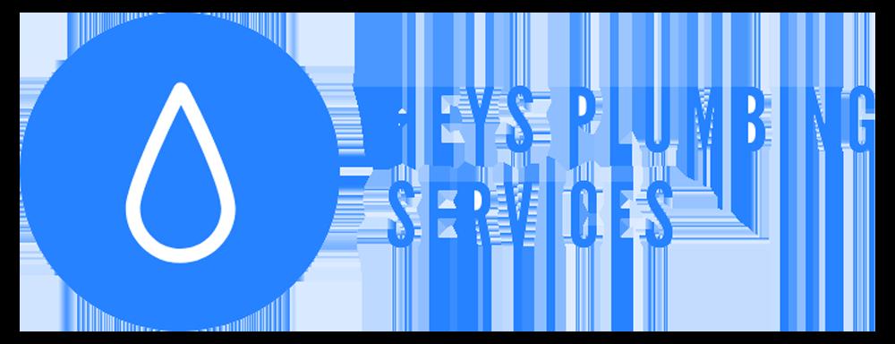 Heys Plumbing Servives